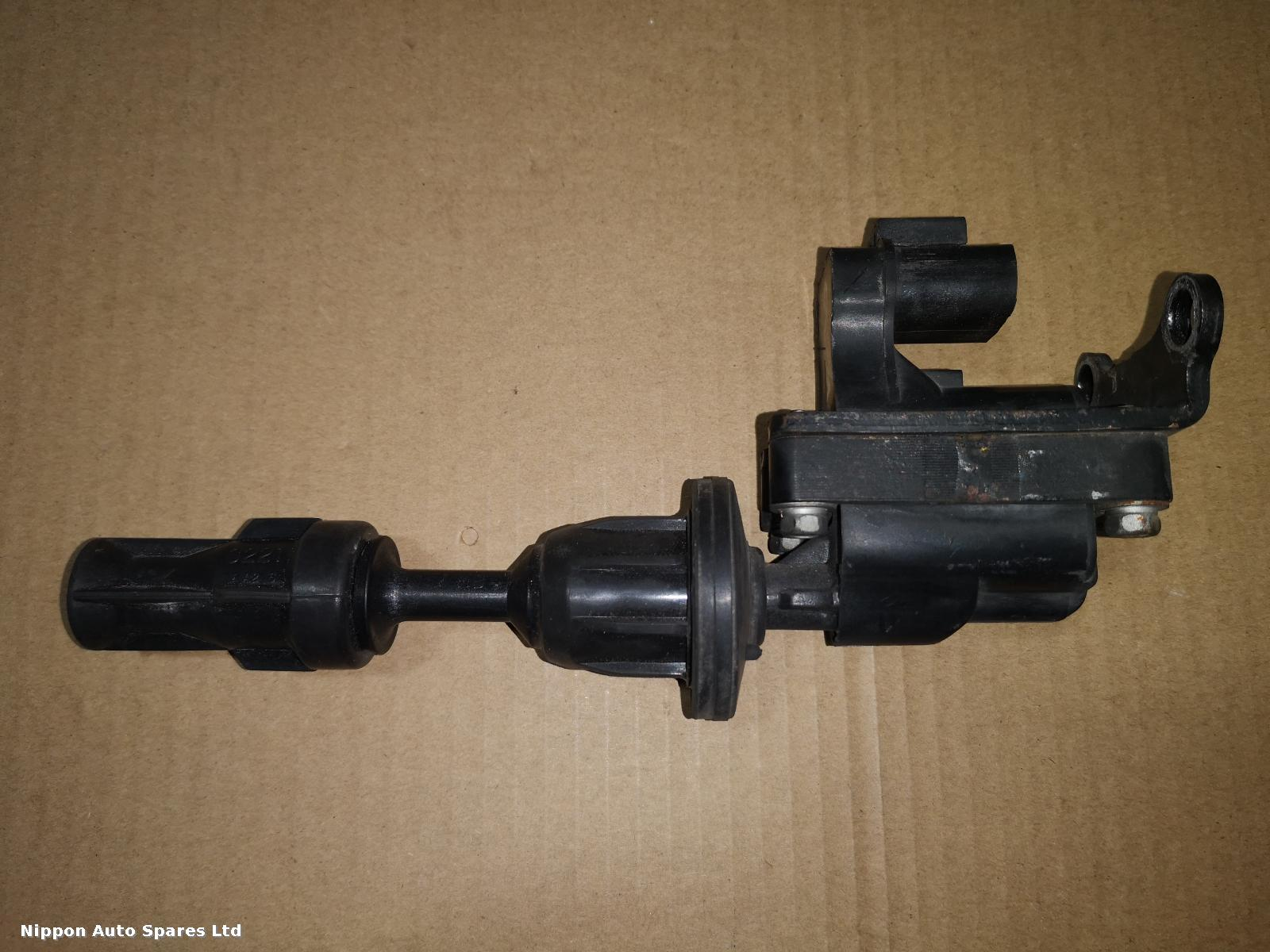 Nissan 300ZX Coil/Coil Pack MCP-400: 53976