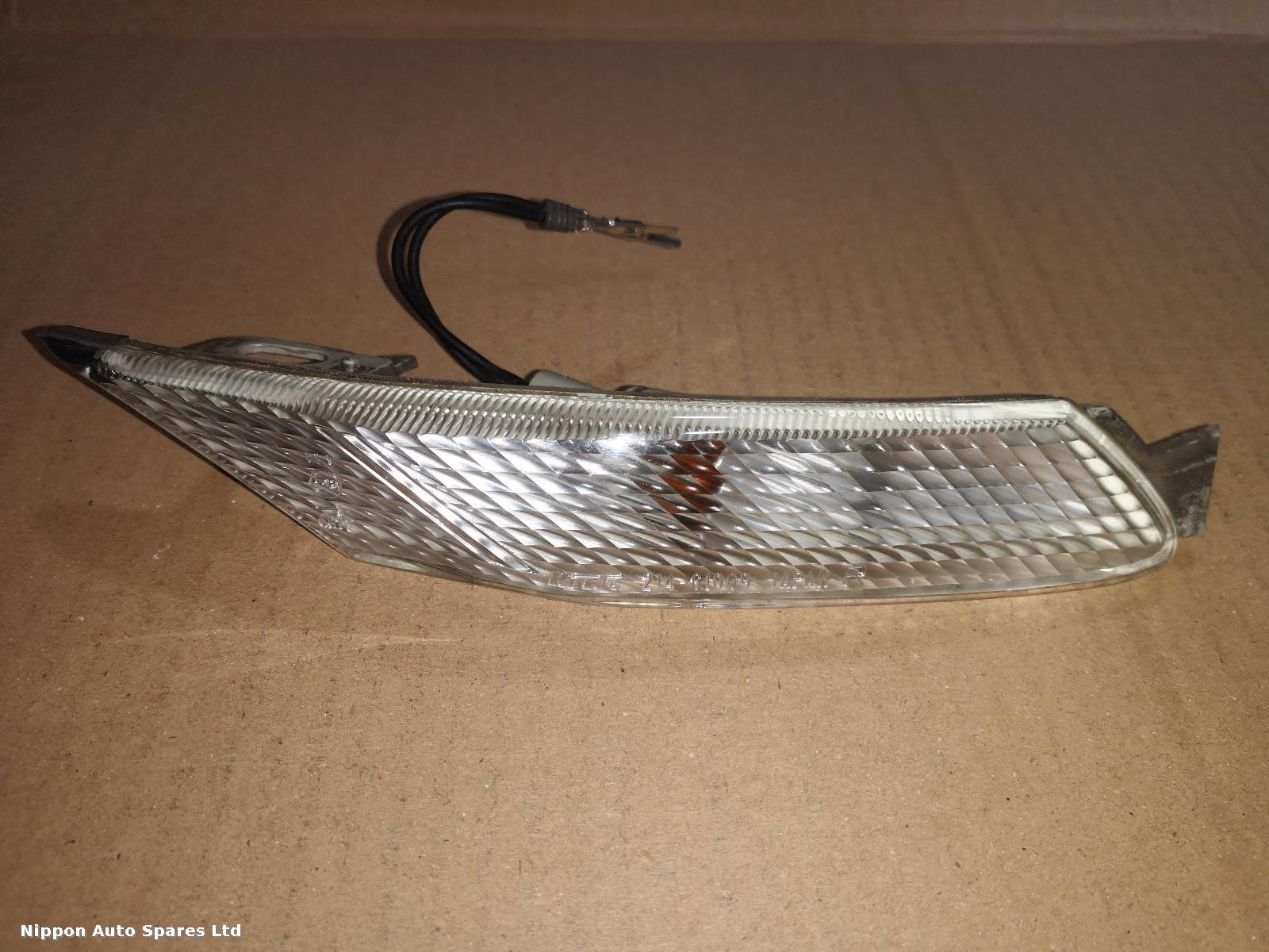 Mazda RX8 R Repeater Lamp : 55059