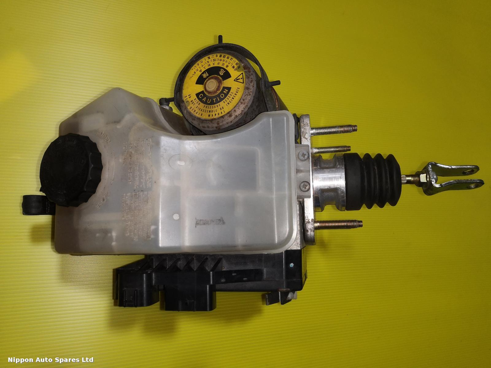Lexus SC ABS Pump/Modulator : 56933