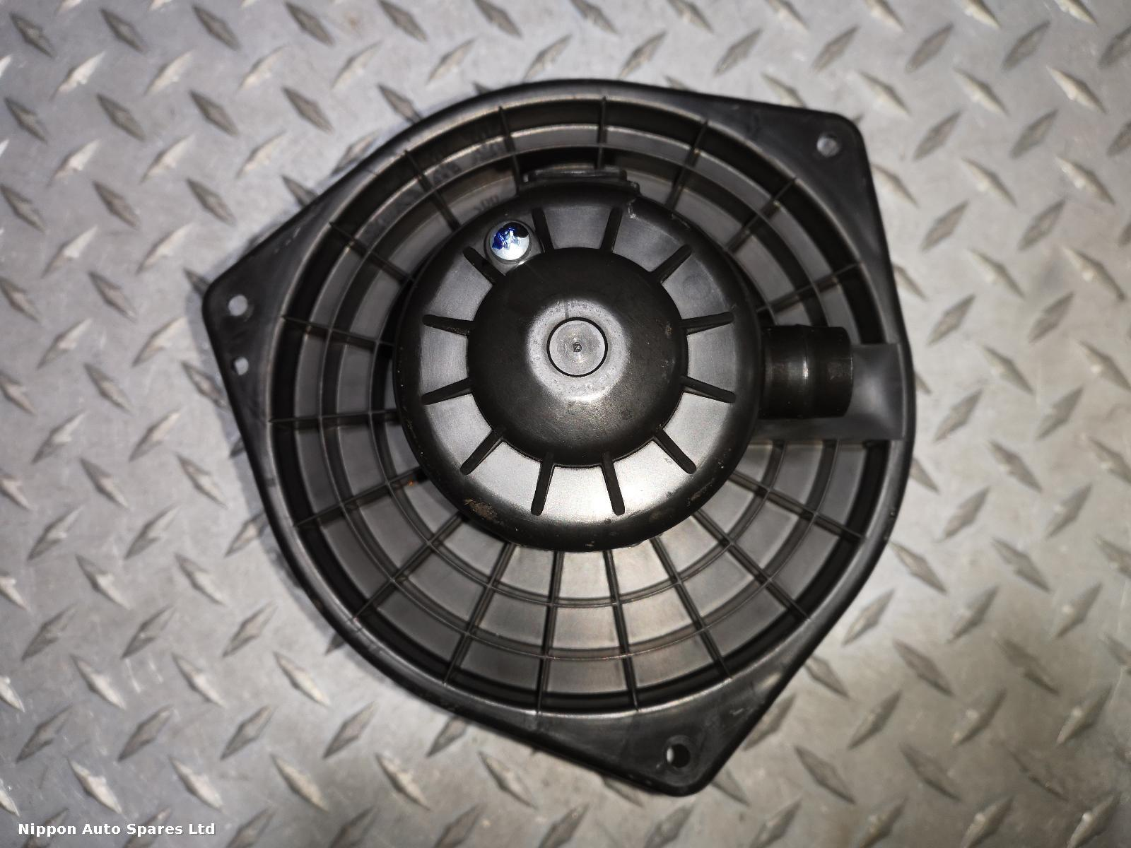 Mitsubishi OUTLANDER Heater Motor/Assembly : 57286
